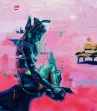 pink-beach-drift